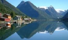 Αναζητώντας την ποιότητα ζωής σε 10 χώρες