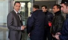 Ο Κασιδιάρης μηνύει τις ανακρίτριες και τον εισαγγελέα της υπόθεσης της ΧΑ