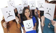 Μάθε τι μπορεί να σαμποτάρει την ευτυχία σου