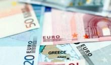 Η επιστροφή της Ελλάδας στις αγορές με πενταετές ομόλογο 3 δισ. και επιτόκιο 4,75%