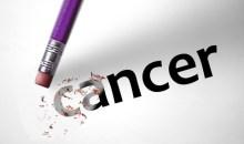 Η μεθαδόνη δίνει ελπίδες για τη «μάχη» κατά του καρκίνου