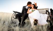 Δείτε πώς καταστρέφεται ένα βίντεο γάμου σε 14 λεπτά!