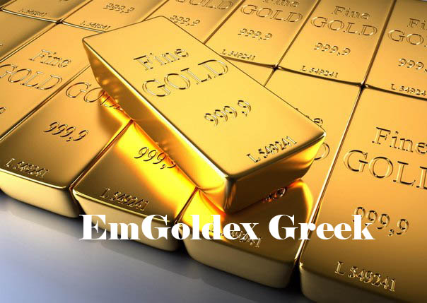 emgoldex greek
