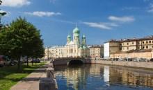 Ποιες είναι οι καλύτερες budget πόλεις της Ευρώπης;