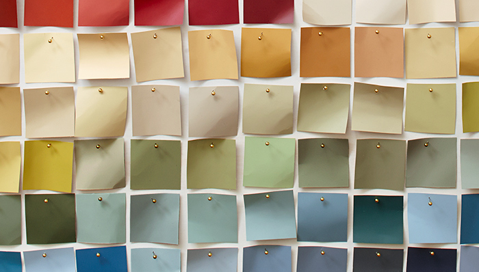 foolproof-paint-colors-for-every-room-hero