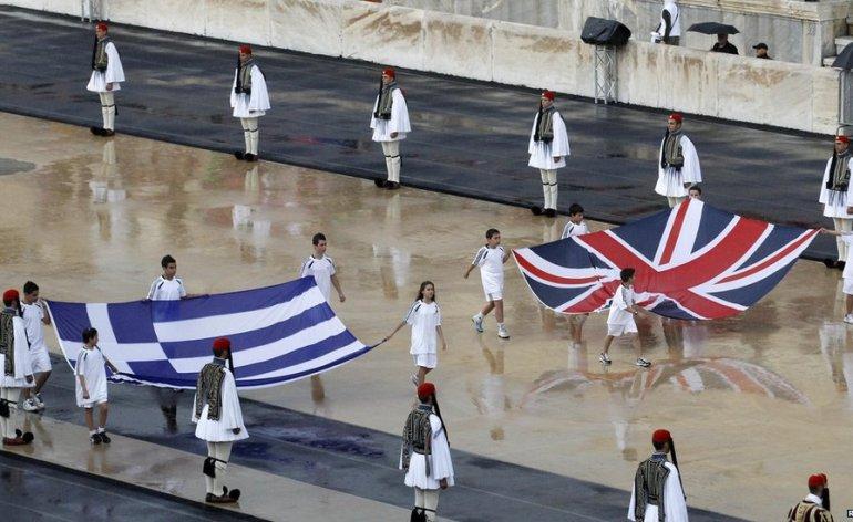 greece_britian