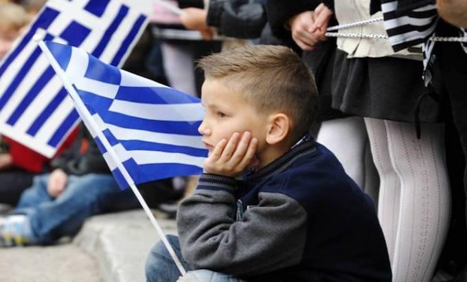 greeks_3