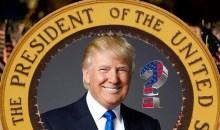 Τι δεν ξέρουμε για τον Ντόναλντ Τραμπ;
