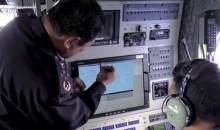 Ύποπτο τηλεφώνημα από τον συγκυβερνήτη λίγο πριν χαθεί από τα ραντάρ το Boeing