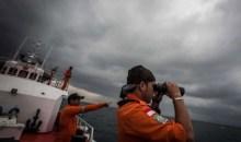 Μετά το κινεζικό και αμερικανικό πλοίο έλαβε σήματα που ίσως ανήκουν στα μαύρα κουτιά του Boeing