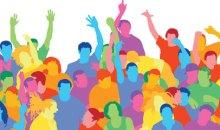 Πόσο σημαντική είναι η συμμετοχή των νέων στις επικείμενες εκλογές; Απαντά ο Πολιτικός Επιστήμονας, Όμηρος Τσάπαλος