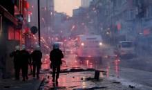 Η Τουρκία θρηνεί τον δικό της Αλέξη – Δύο νεκροί από τις διαδηλώσεις για το 15χρονο