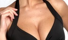Γυναίκες που δεν είναι ευχαριστημένες με το στήθος τους αυτοκτονούν πιο εύκολα
