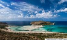 Ποια ελληνικά νησιά «χώρεσαν» στην λίστα του Condé Nast Traveler;