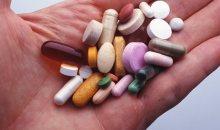Δραματική αύξηση χρήσης ψυχοφαρμάκων από τους Αθηναίους