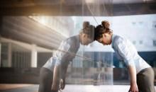 Ποια επαγγέλματα συνδέονται με την κατάθλιψη;