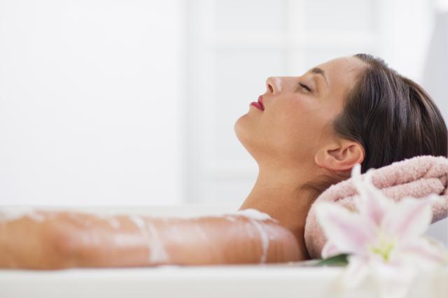 spa-bath-at-home
