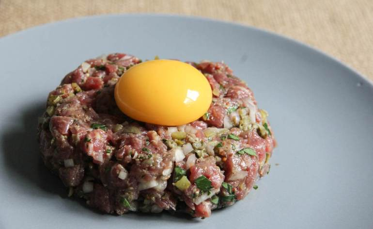 steak-tartare-39