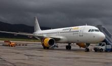 Ναι, υπάρχουν και ασφαλείς low-cost αεροπορικές!