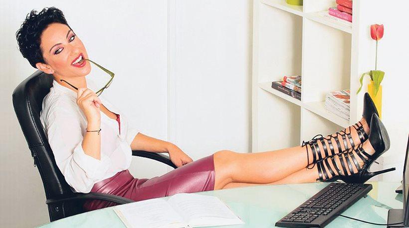 φιόγκος δουλειά πορνό