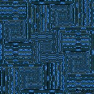 Sapphire Whirlpools - FF603