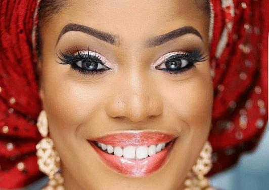 Reality Star, Ese Warns Against Social Media Fake Perception