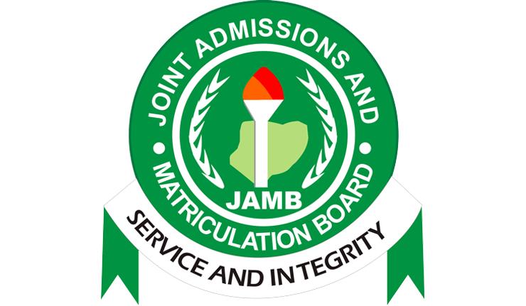 JAMB cut-off marks