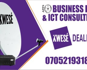 Application Wheel Koncepts - Kwese Dealer