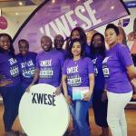 One Reason Every Nigerian Should Watch KWESÉ TV