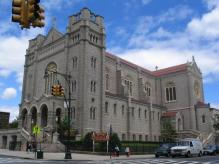 Basilica_of_Our_Lady_of_Perpetual_Help_Brooklyn_02.preview