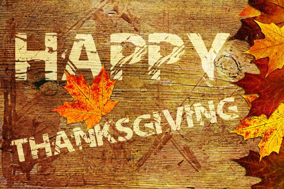 https://i2.wp.com/olsonvisual.com/wp-content/uploads/2014/11/Happy-Thanksgiving-Pictures.jpg