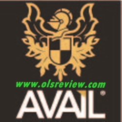 Review Avail Vapor : Leading Premium e-Liquid Manufacturer and Retail