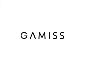Review Gamiss : Leading International Online Fashion Clothing Store
