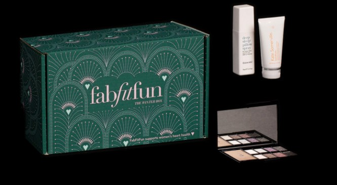 FabFitFun expands its video reach with a new experiment in live programming