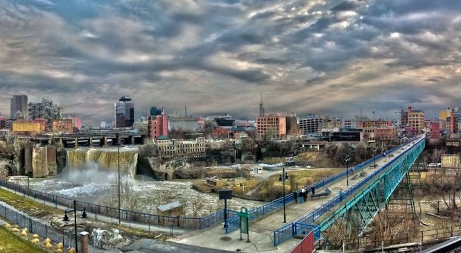 Tell Us Your Best Rochester, NY Travel Tips