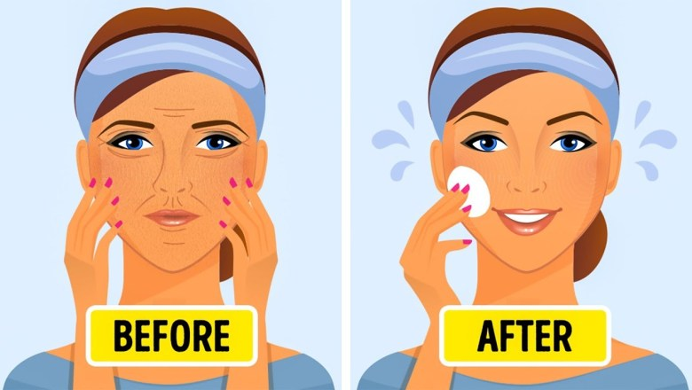 25 Quick Beauty Hacks for Busy Girls