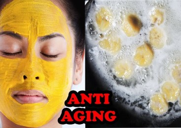 50 YEARS OLD WOMAN LOOKS  20 | BEST ANTI AGING CREAM | BEST SKIN CARE PRODUCTS & WRINKLE REMOVER