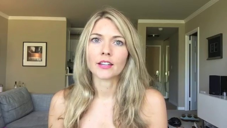 Women Over 40 – My Top 10 Anti Aging Tips