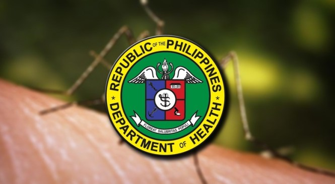 DOH says suspension on Dengvaxia likely to remain – Manila Bulletin