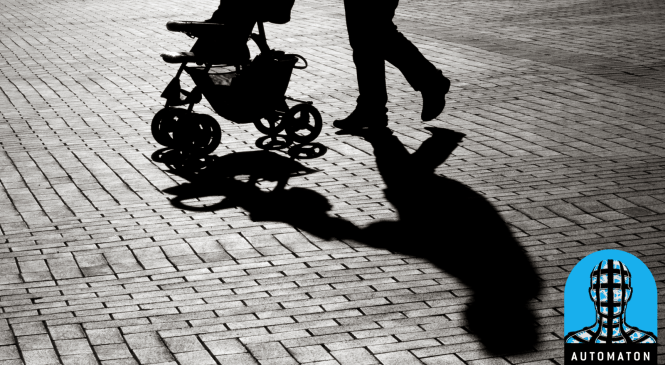 Predictim Claims Its AI Can Flag 'Risky' Babysitters. So I Tried It on the People Who Watch My Kids.