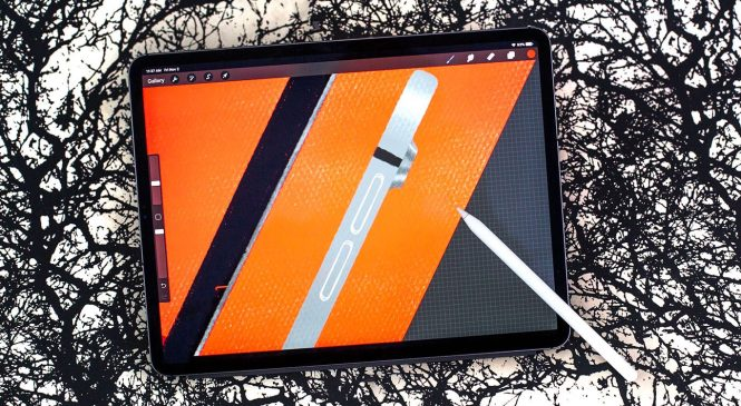 iPad Pro review roundup: The best iPad yet, still not a computer, but maybe the future