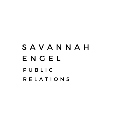 Savannah Engel PR is looking for full-time interns for NYFW – starting ASAP