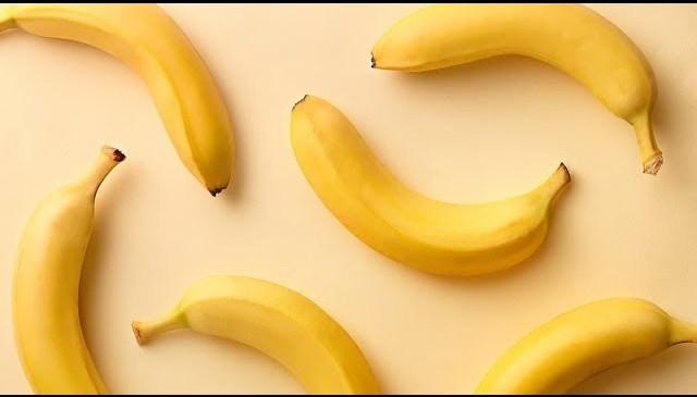 Food Review: Banana