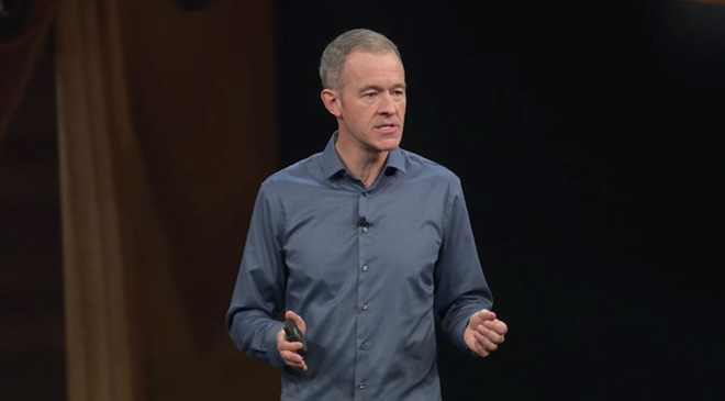 Apple COO Jeff Williams says he is 'aware' of iPhone, Mac price concerns