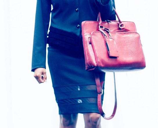 Dolce & Gabbana Puts 'Elegance' on Show at Milan Fashion