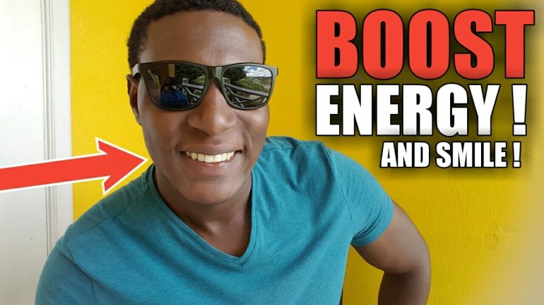 Best Energy Mint| Product Review 2019| Viter Energy