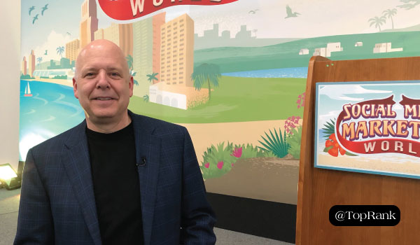 How to Use Customer Service as a Marketing Opportunity With Shep Hyken
