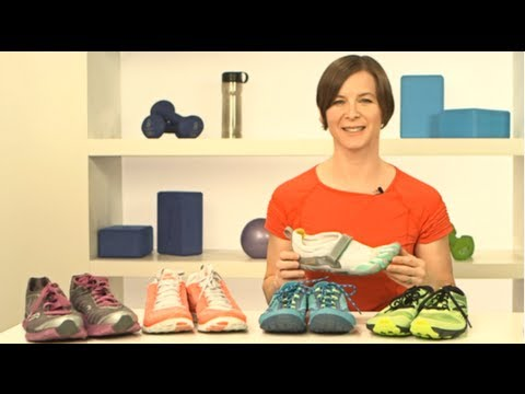 The Best Barefoot Running Shoes – Product Review