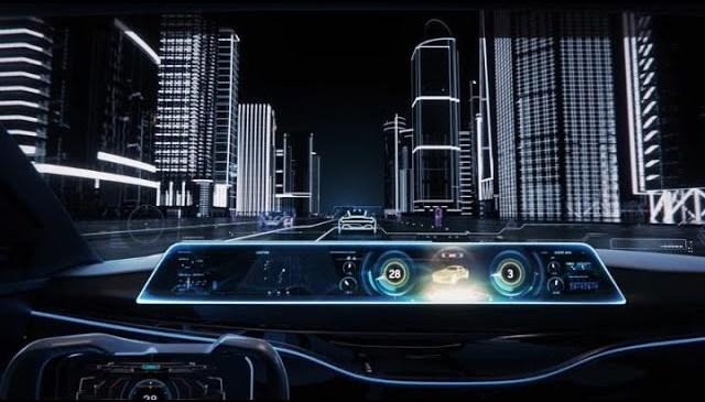 Samsung Automotive Memory Solution: Enables the Future of Safe Autonomous Driving