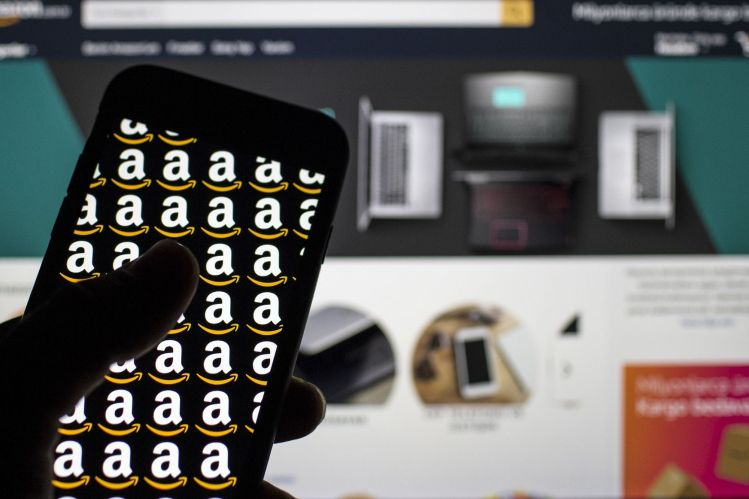 5 Amazon Ad Settings You Shouldn't Ignore